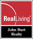 John Burt Relaty.jpg