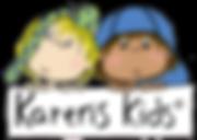 Karen_s_Kids_Studio_Logo_180x.png.webp