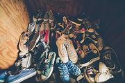 shoes4.jpeg
