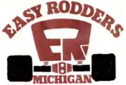 Easy Rodders.png