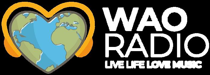 waoradio-logo-web.png
