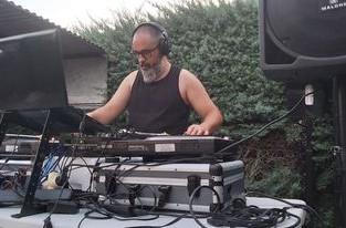 DJ Leo Dmx