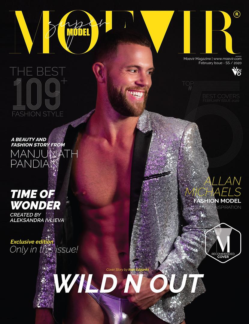 Single_Moevir Magazine February Issue 20