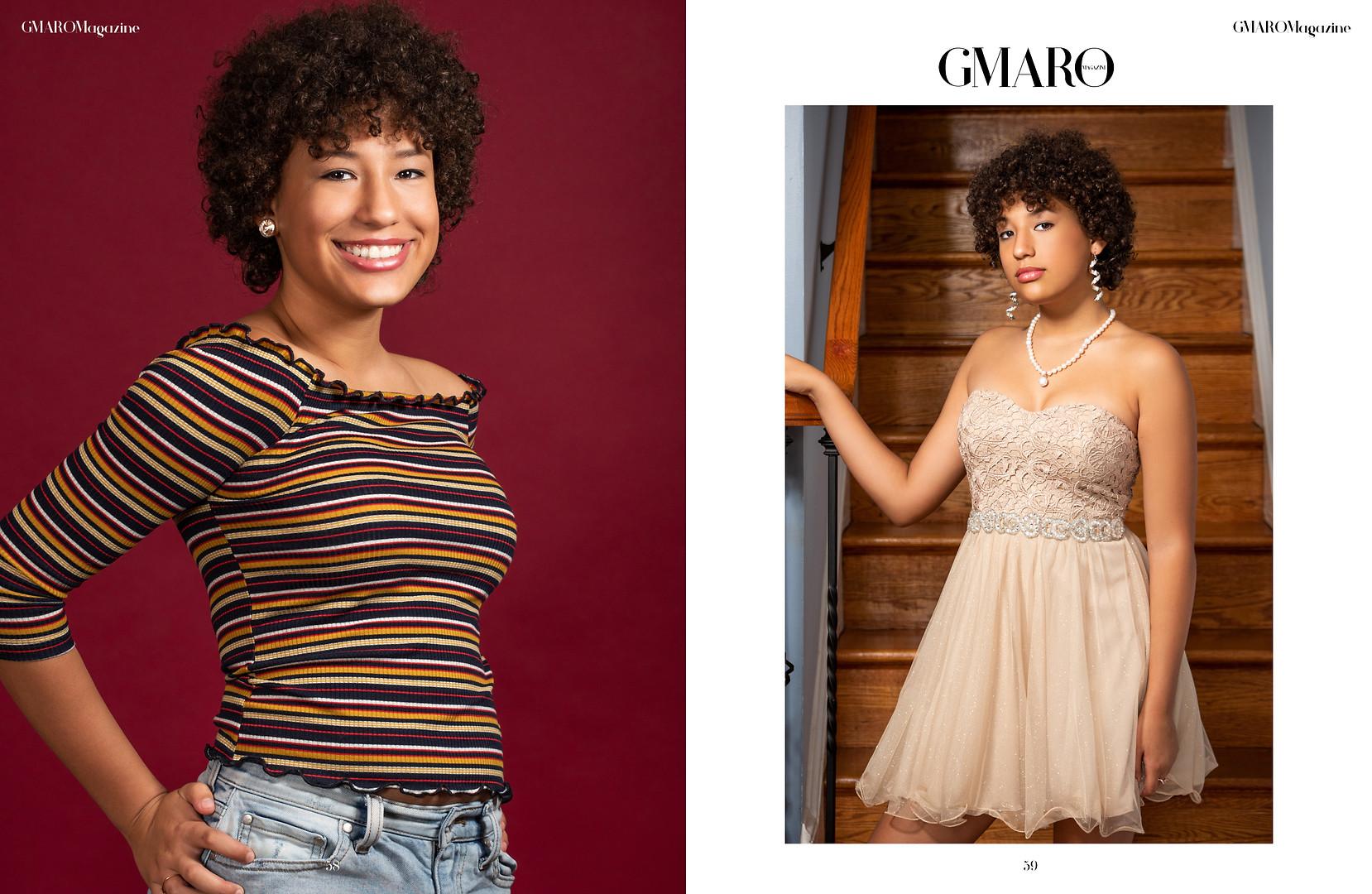 GMARO Magazine30.jpg