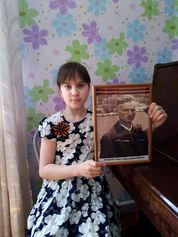 Самоловова Ульяна, 4 В.jpg