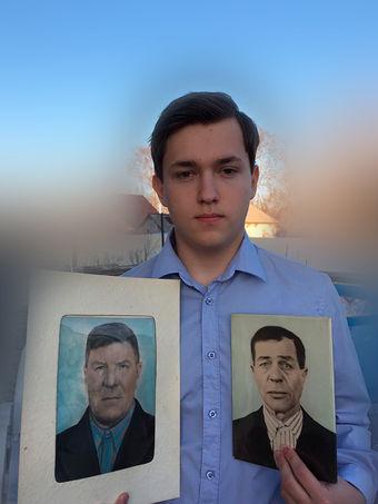 Шамаев Арсений, 9 В.jpg