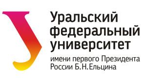 День открытых дверей кафедры культурологии и дизайна
