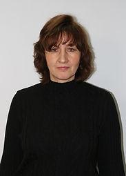 Муравьева Валентина Викторовна