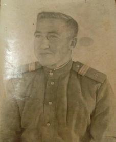 Конькова Екатерина, 1 А.jpg