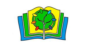 27 февраля Областное родительское собрание «Будущая профессия»