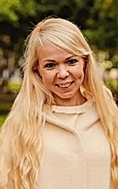 Штанова Нина Александровна