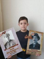 Дуванов Иван, 2 Б.jpg