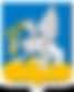 Управление образования городского округа Верхняя Пышма