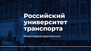 Официальный сайт официальный сайт 22 школы в верхней пышме расписание