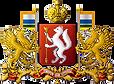 Министерство образования и молодежной политики Свердловской области