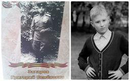 Гилев Игорь, 3 Б.jpg
