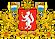 Герб Свердловской области.png