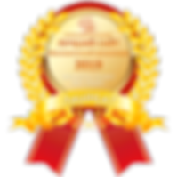 Лауреат конкурса лучший сайт ОО