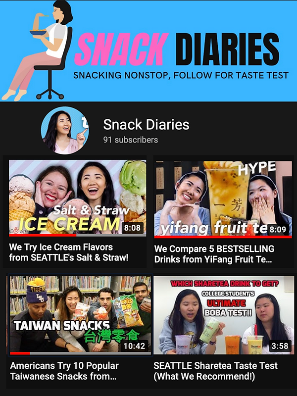 Snack Diaries Youtube .png