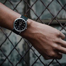 Watches - Lifestyle