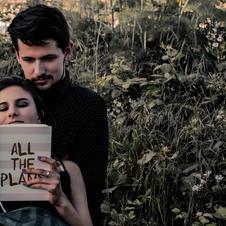 Journal / Planner