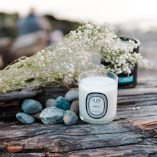 Candles - Seaside