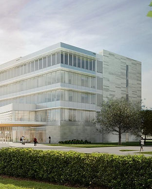 mangurian-buildingperspectivese-5-floors