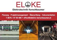 EL_KE_001.png