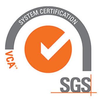SGS_System_certification.jpg
