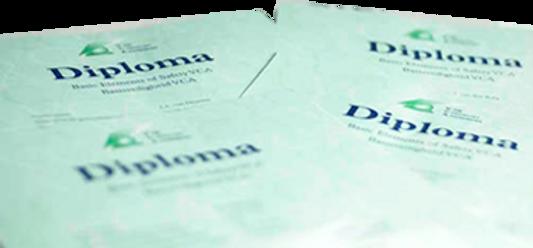 VCA diploma.png