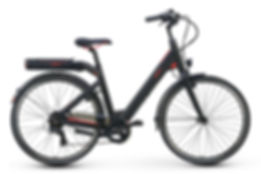 Electric_Bikes_IZIP_Loma_700c_ST_Black_S
