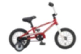 2016 Lil' Speedy Red-X3.jpg