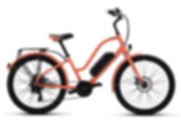 Electric_Bike_IZIP_E3_Simi_ST_Salmon_fla