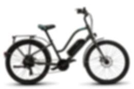 Electric_Bike_IZIP_E3_Simi_ST_Charcoal_G