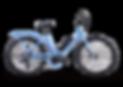 iZip_2020_Vibe_2_0_ST_Blue_profile.png