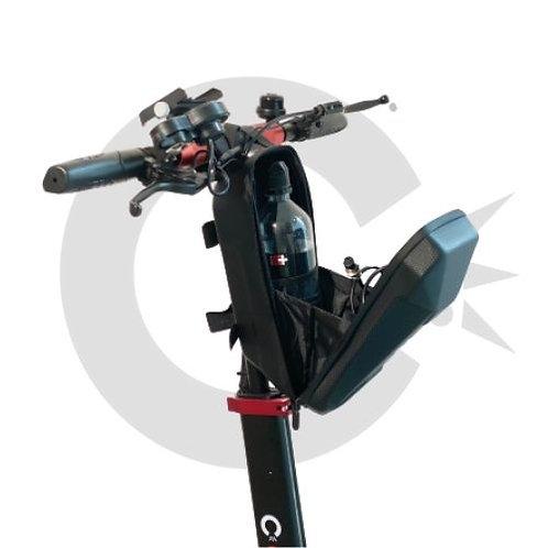 Electric Scooter & E-Bike Bag