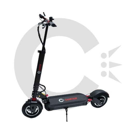 ELECTRIC SCOOTER - C10