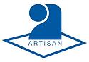 artisan-logo.png
