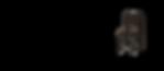 RFTR logo black chair right.png