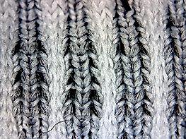 Movit thread knittig