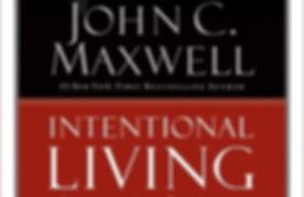 Intentional Living.jpg