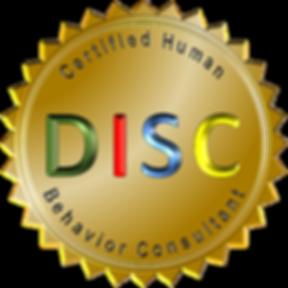 DISC Cert Seal 2.png