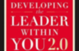 Developing the Leader Within You 2.0.jpg