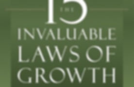 15 Invaluable Laws of Growth_edited.jpg
