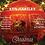 Thumbnail: Christmas CD
