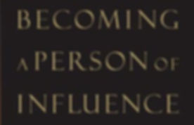 Becoming a Person of Influence.jpg