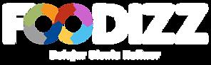 Logo Foodizz_Negative Color.png