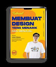 iPad Mockup eat tutor 3.png