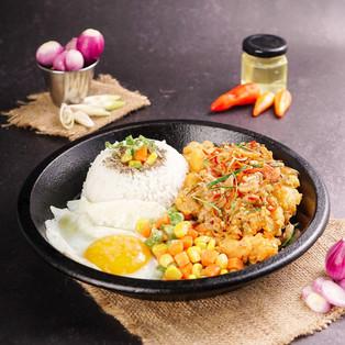 Jasa Food Fotografi di Bandung dan Jakarta