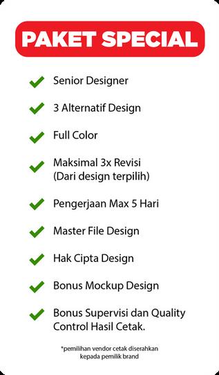 element website logo service-12.png